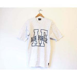 Vintage Air Force Academy T Shirt